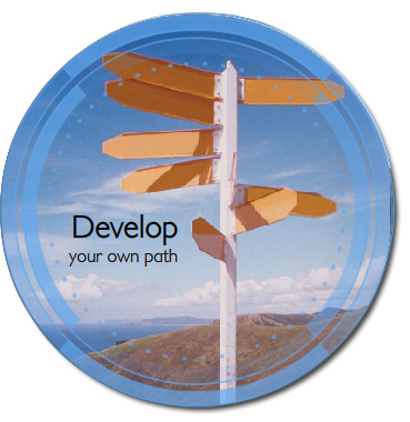 develop-your-own-path
